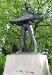 3_Maj_spomenik_Rijeka_