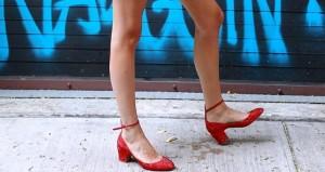 cipele-crvene