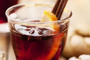 klinčić med i limun najbolji lijek za upalu krajnika kod djece i odraslih